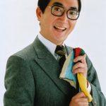 華の1991年組HBD!!!