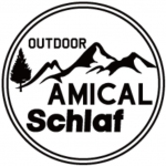 AMICAL&Schlaf フラグシップ福岡店 OPEN